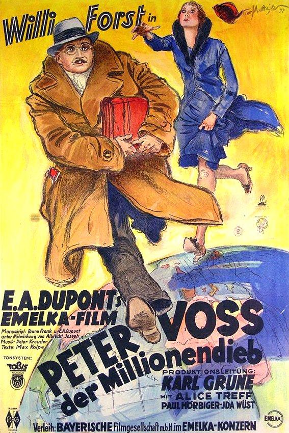 peter-voss-der-millionendieb-1932
