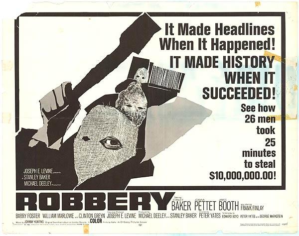 robbery-41192