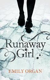 runaaway-girl0h3l