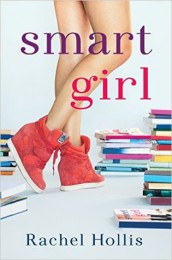 smart-girl-25367257