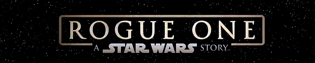 essay on star wars This is the sixth in a series of film essays on the star wars film series the schedule for the series and links to all posted essays can be seen below: the schedule for the series and links to all posted essays can be seen below:.
