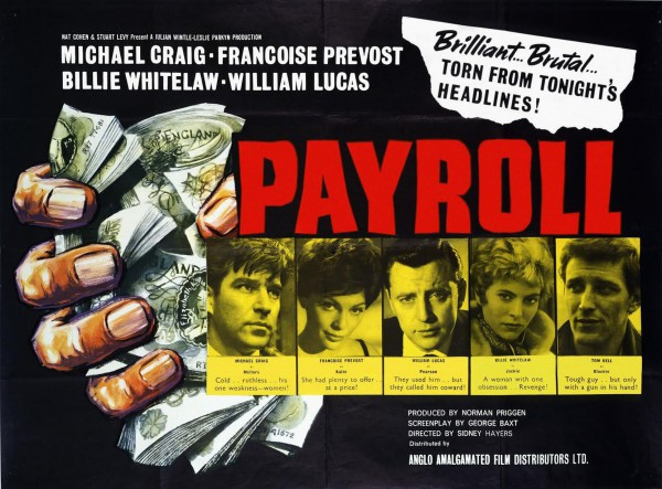 stroby Payroll-1961