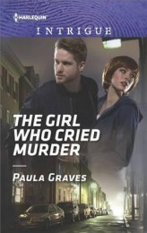 the-girl-who-cried-murder