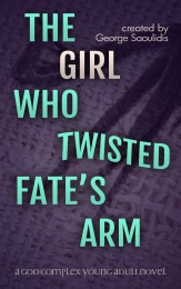 the-girl-who-twisted-fates-arm-rc2
