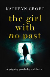 the-girl-with-no-past