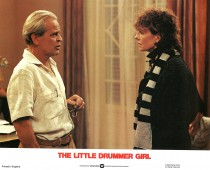 the-little-drummer-girl-klaus-kinski-diane-keaton