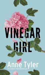 vinegar-girl-127