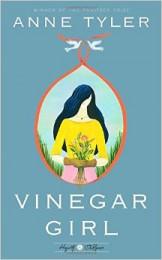 vinnegar-girl3200_