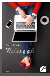 zusatz-frz-workinggirl