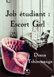 zusatz-frz-job-etudiant-escort-girl