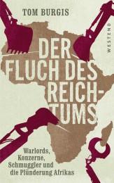 WEST_Burgis_Der Fluch des Reichtums_lay6.indd