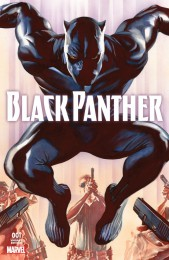 BlackPanther 8987afb53