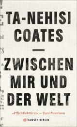 Coates_25107_MR.indd