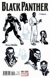 Black_Panther_1_Stelfreeze_Design_Variant_o3vtql