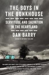 Bunkhouse y648