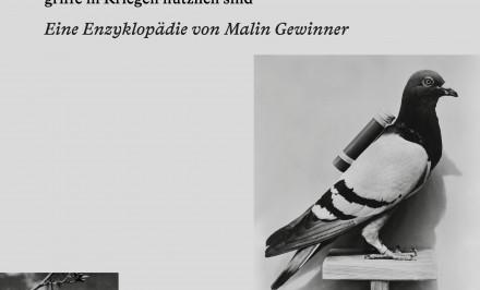 Tiere im Krieg cover-978-3-95757-335-3