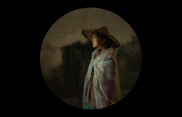 WDK17, I Am Not Madame Bovary, � Fan Bingbing Studio_01