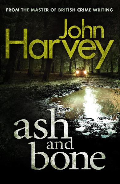 ash-and-bone-2