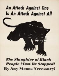 black Panther_JF_5D_6574