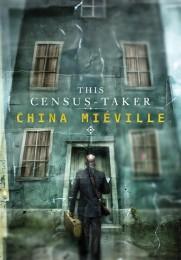 china_mieville