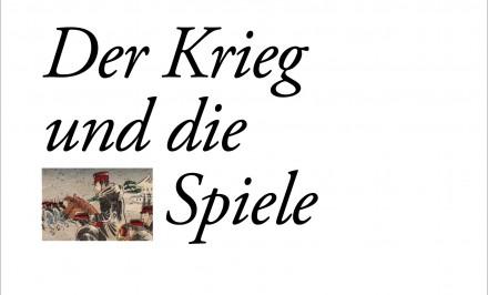 150918_IFK_Buchreihe_Band3_Umschlag_V2.indd