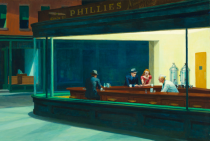 nighthawks_smaller