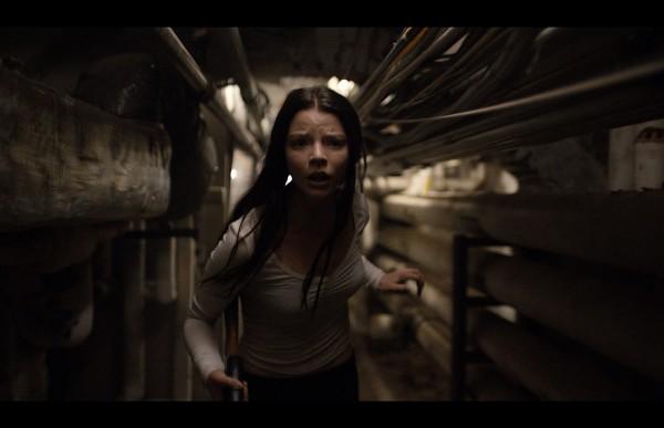 split-anya-taylor-joy Universal Pictures