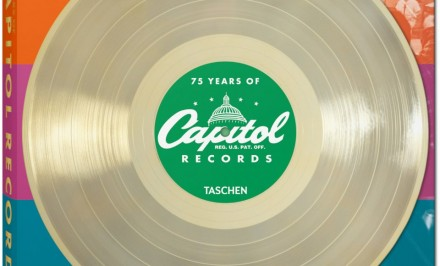 75_years_of_capitol_records_xl_gb_slipcase001_01140_1609160958_id_1078550