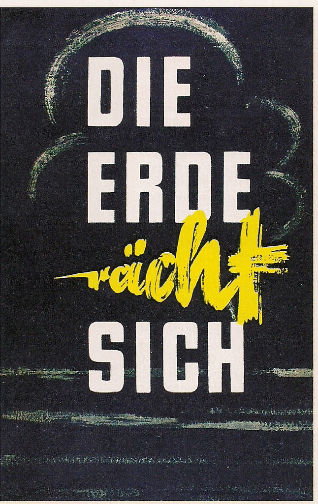 DieErde_rächt_sich_1950