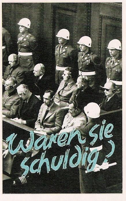 Im_Nürnberger_Irrgarten_1948