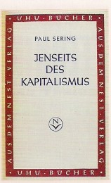 Jenseits des Kapitalismus_1948