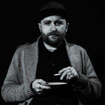 Martin Spieß_CulturBooks_Jörg Merlin Noack_Ausschnitt1_350