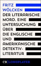 Wölcken_Literarische-Mord_Cover_240