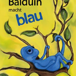 bender_balduin