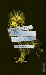 eisel_hell