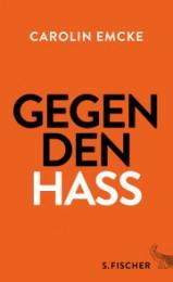emcke_hass