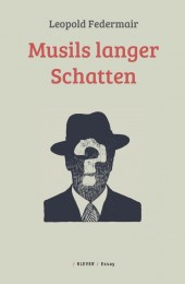 litbit federmair04-587x900