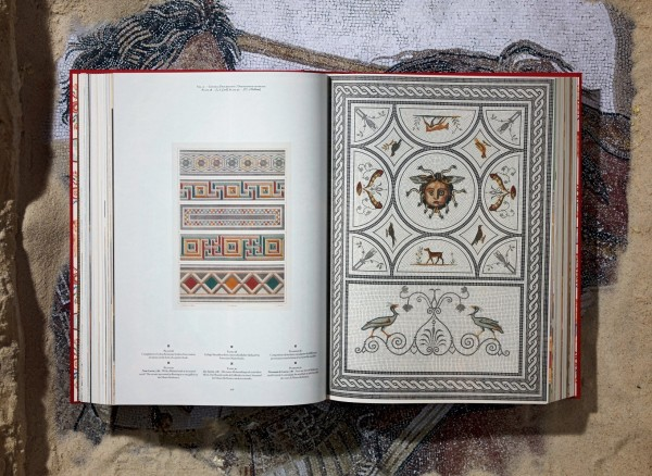 niccolini_pompeii_xl_image045_01153_1612061933_id_1086538