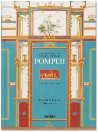 niccolini_pompeii_xl_int_3d_01153_1607251610_id_1069454