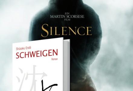 scorsese_silence_buch_film