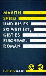 spieß_eiscreme_240