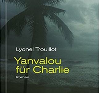 trouillt_yanvalou