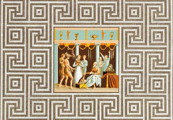xl_niccolini_pompeii_pr_004_005_1608241833_id_1074842