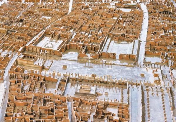 xl_niccolini_pompeii_pr_040_041_1608241832_id_1074833
