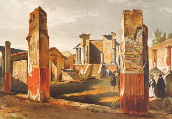 xl_niccolini_pompeii_pr_206_207_1608241823_id_1074788