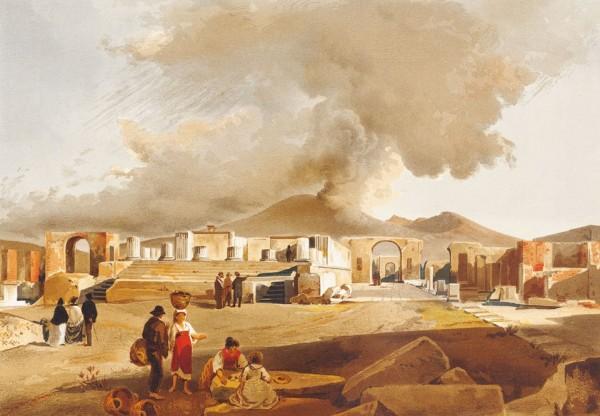 xl_niccolini_pompeii_pr_264_265_1608241803_id_1074743