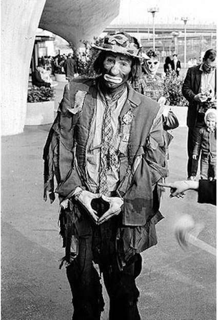7Scary-Clown-EmmettKelly-hoboclown-631.jpg__600x0_q85_upscale Kopie