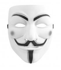 9vendetta-Maske