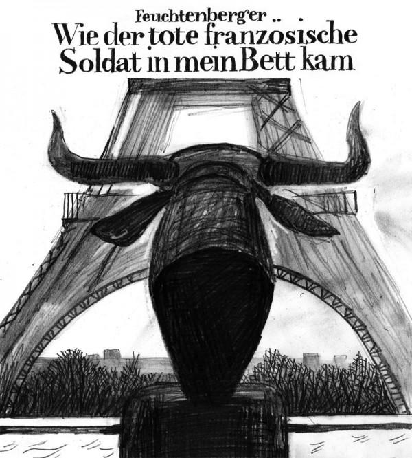 Anke-Feuchtenberger-Franzoesicher-Soldat-01