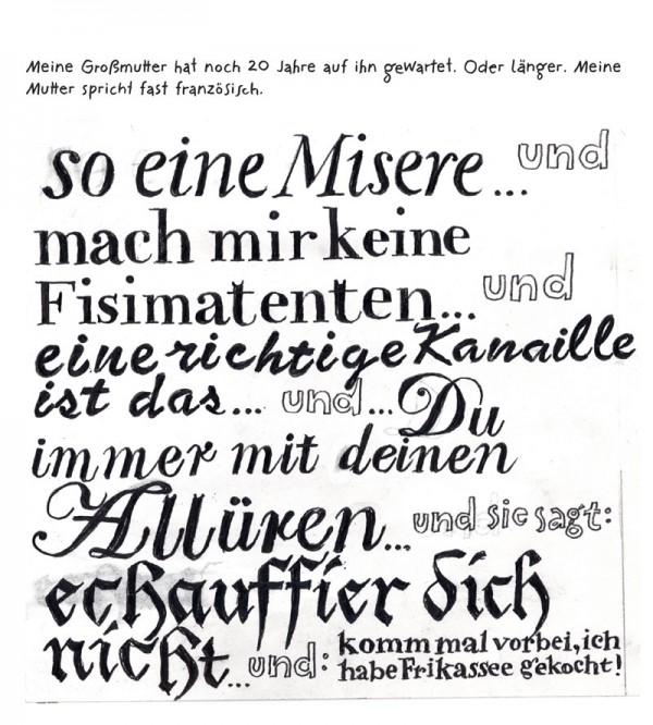 Anke-Feuchtenberger-Franzoesicher-Soldat-06